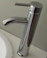 Mengkraan NH-9916A voor badkamer meubelen met opzet waskom