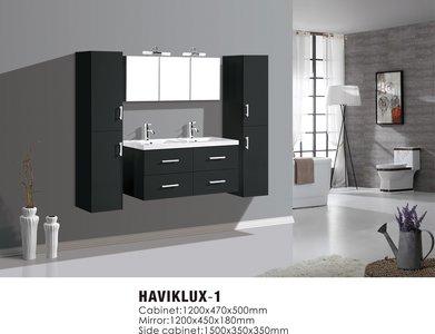 Havik LUX1